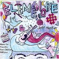Elemenope (L-M-N-O-P)