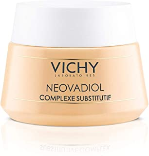 Vichy Neovadiol Cuidado Reactivador Fundamental Piel Mixta 50 ml