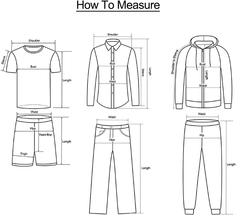 FORUU Mens Lightweight Jacket 2021 Casual Mens Military Style Jacket Stand Collar Zipper Jacket Fall Winter Coat