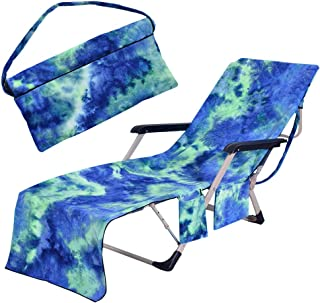 Best beach chair cover Reviews
