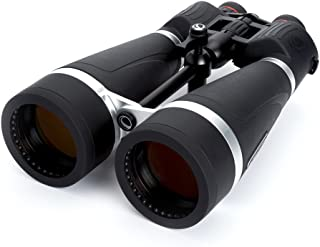 Celestron 72031 20x80 SkyMaster Pro High Power Astronomy Binoculars