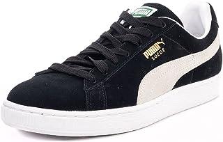 e9e9e7d1da Amazon.fr : Puma - Chaussures femme / Chaussures : Chaussures et Sacs