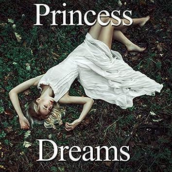 Princess Dreams