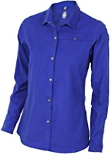 Club Ride, Switchback Flannel Biking Jersey, Long Sleeve Cycling Shirt, Droptail and Side Split, Moisture Wicking Fabric