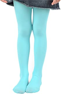 light legs tights by scholl