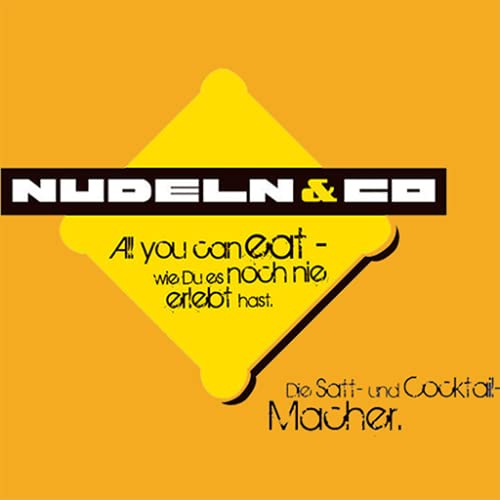 NUDELN&Co.