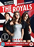 61Bp8R2a8pL. SL160  - The Arrangement Saison 2/The Royals Saison 4 : Les riches et puissants ont toujours plus de problèmes sur E! dès dimanche