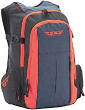 Fly Racing 28-5148 Back Country Pack