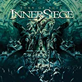 Innersiege: Fury of Ages (Audio CD)