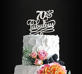 Best generic birthday cake Reviews