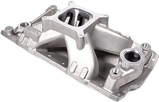 Brodix BM1000 Intake Manifold for Small Block Chevy
