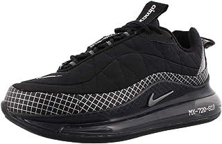 Nike Mx-720-818 (GS), Chaussure de Course Garçon