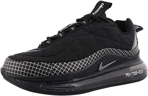 Nike Mx-720-818 (GS), Scarpe da Corsa Bambino