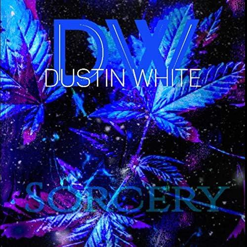 Dustin White