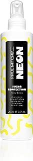 Paul Mitchell Neon Sugar Confection Hairspray