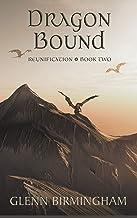 Dragon Bound (Reunification)