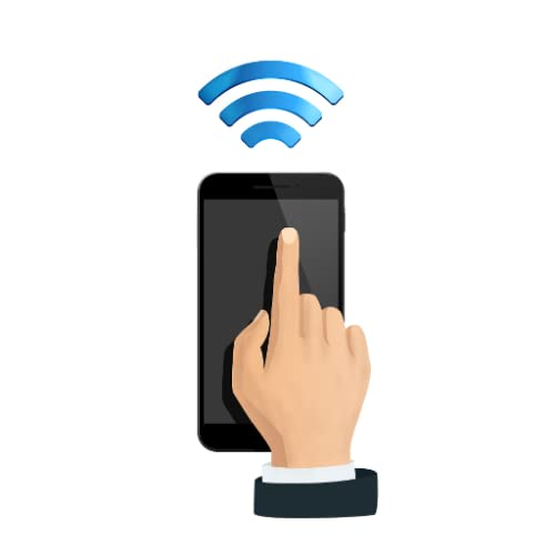 WiFiDeviceControl