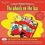 Wheels on the Bus [UK-Import] [UK Import]