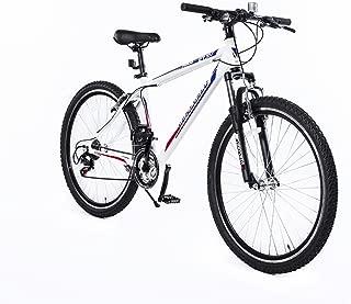 Best v frame bike Reviews