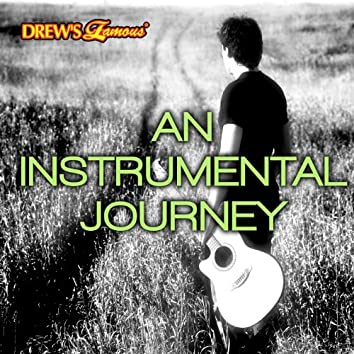 An Instrumental Journey