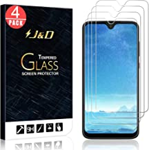 Best mobile glass protector Reviews