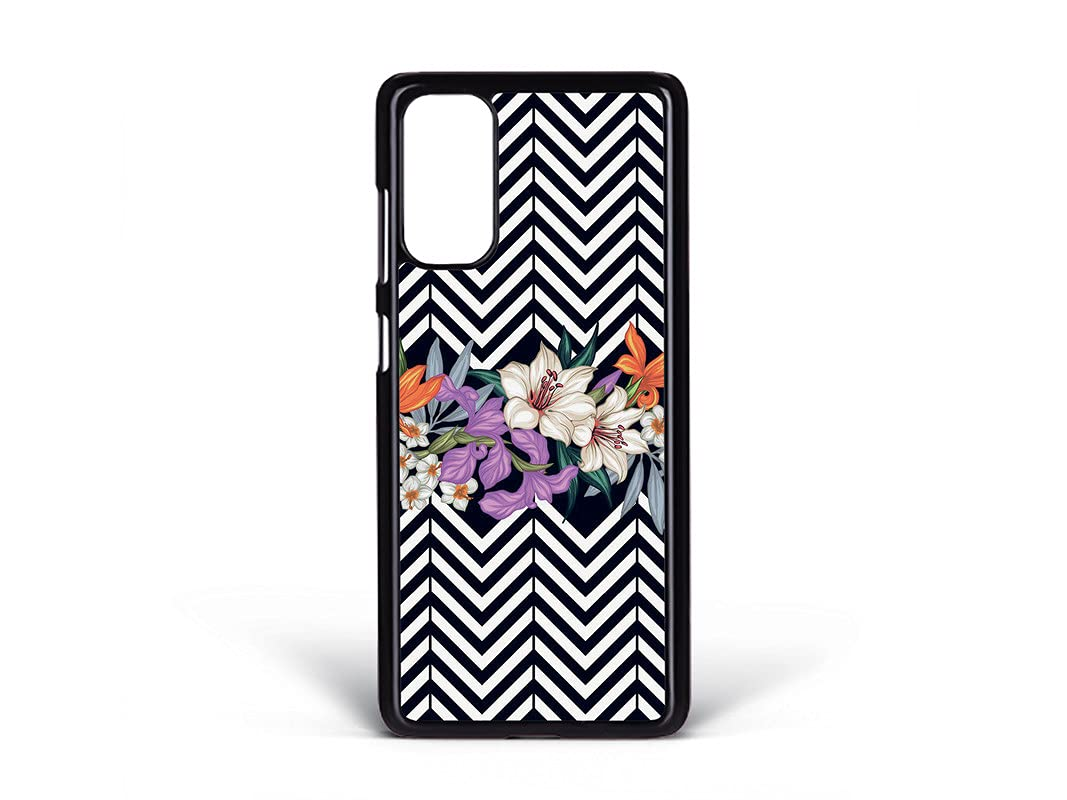 Bonito-store Samsung Courier shipping free shipping Galaxy Note 10 S20 Ultra Austin Mall Plus Geometric 20