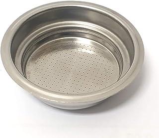 Filtro de 1 taza para cafetera Mokona