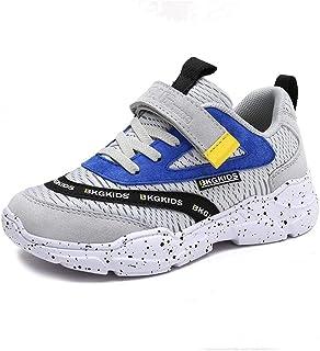 [チャンピオン靴店] 子供靴2019春子供ファッションスリップオンスニーカー赤ちゃん女の子ブランドスポーツシューズ男の子メッシュカジュアルトレーナー