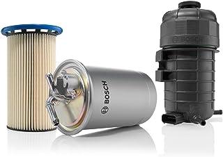 Bosch 1 457 431 703 Kraftstofffilter