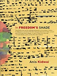 In Freedom\'s Shade