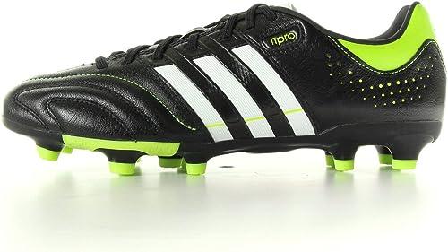 adidas 11Core 11Core 11Core trx fg V24747, Fußballschuhe  zu verkaufen