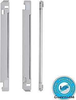 Ultra Durable KSTK1 Stacking Kit for LG Washer/Dryer Laundry 27
