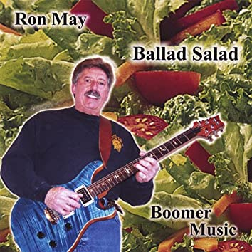 Ballad Salad