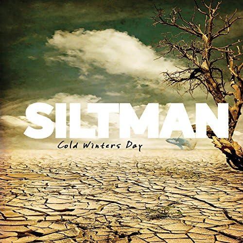 Siltman