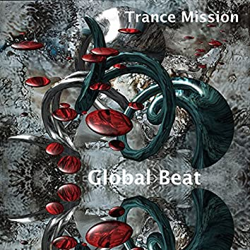 Global Beat