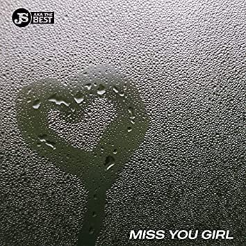 Miss You Girl (Demo Version)