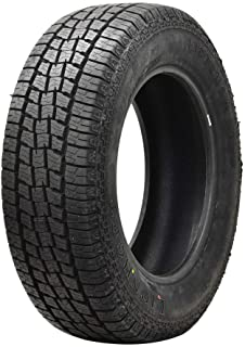 Lionhart Lionclaw ATX2 all_ Season Radial Tire-LT285/60R20 125S