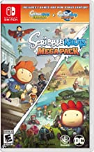 Scribblenauts Mega Pack - Nintendo Switch