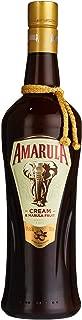 Amarula Cream 1 x 0.7 l