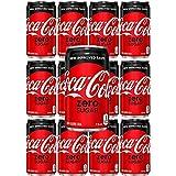 Coca-Cola Coke Zero Sugar, 7.5...