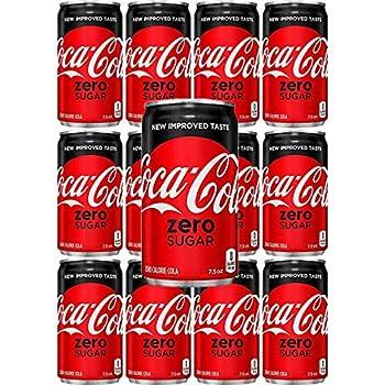 Best coca cola zero Reviews