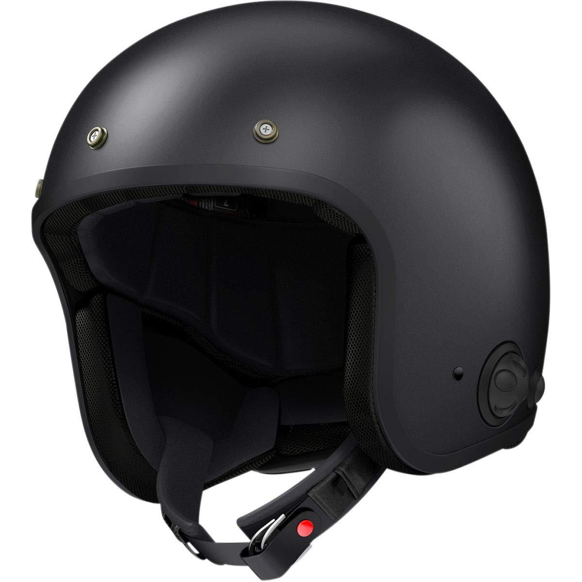 Sena Savage Helmet LARGE BLACK