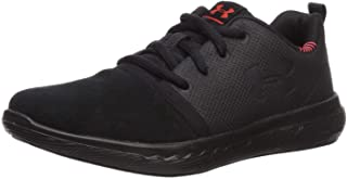 Under Armour Kids' Boys' Charged 24/7 Low Sneaker