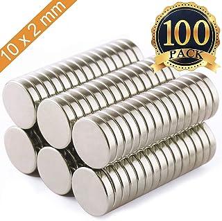 Alloy Steel 5//8-11 Thread Size Pack of 50 Hex Brighton-Best International 211340 Flat Black-Oxide Drive Head Screw 1-1//2 Long