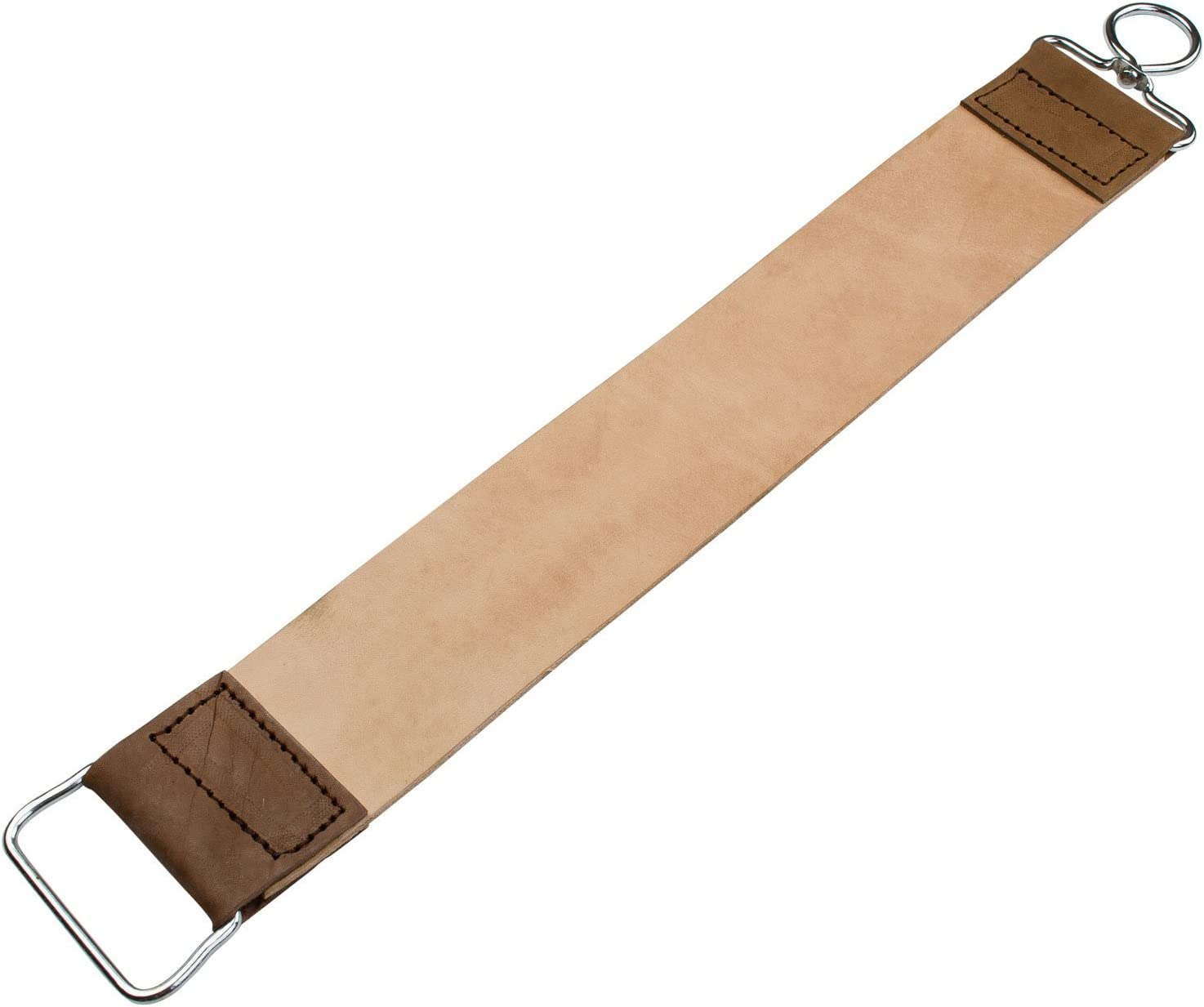 Limited time cheap sale Forseti Steel Leather Sharpening low-pricing Strop