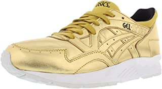 ASICS Men's Gel Lyte V