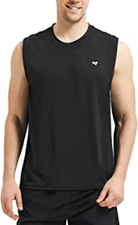 Best russell training fit tank top Reviews