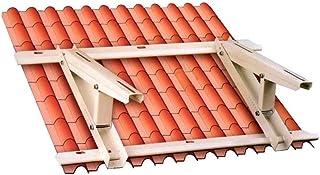 Amazon.es: panel sandwich para tejado