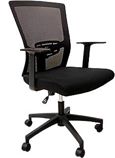 Amazon.es: Euromof - Sillas y sofás / Mobiliario de oficina ...