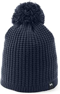 Best carhartt pom pom beanie Reviews